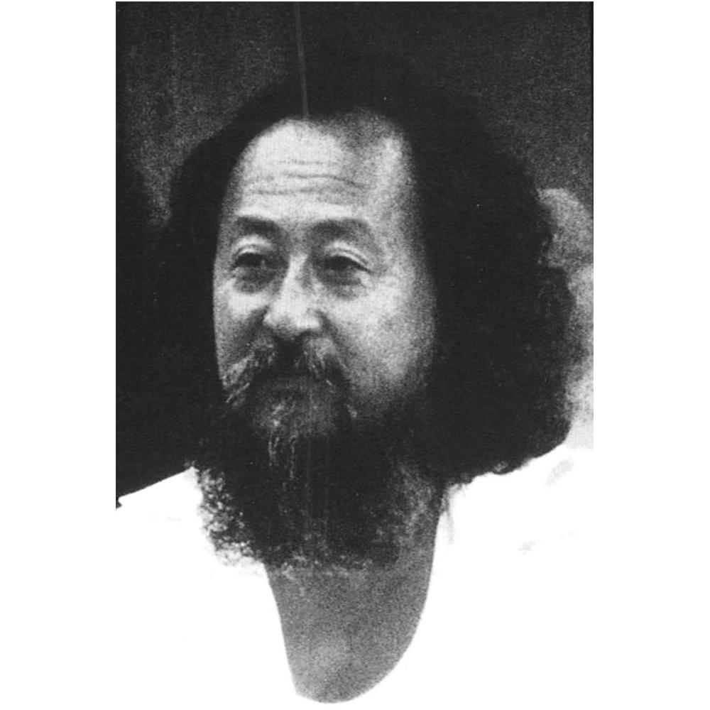 Han Chang-Jo