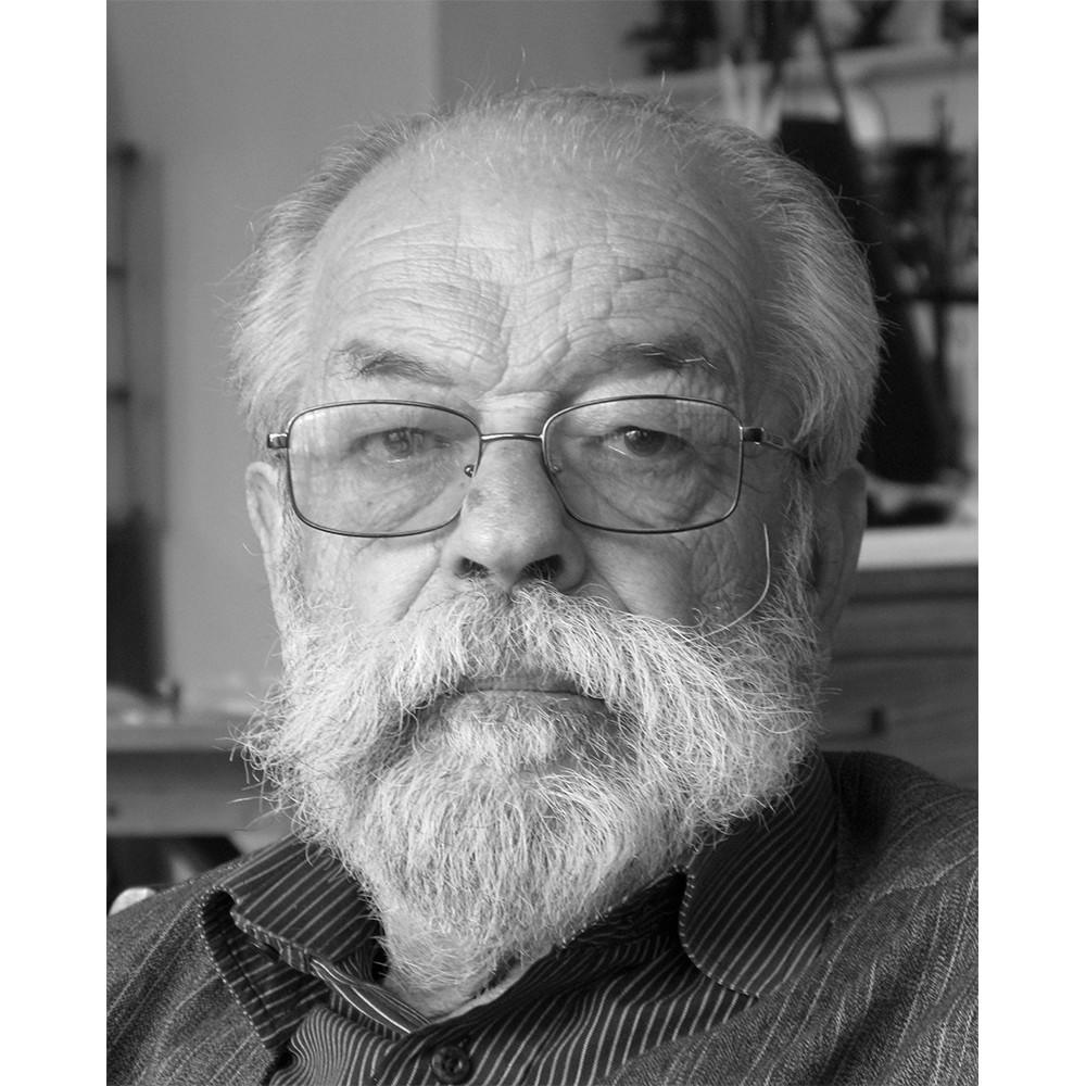 José Aurélio