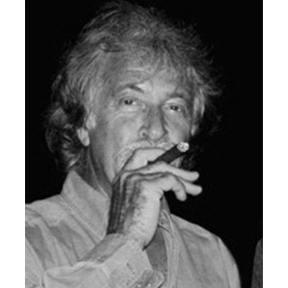 Leopoldo Maler