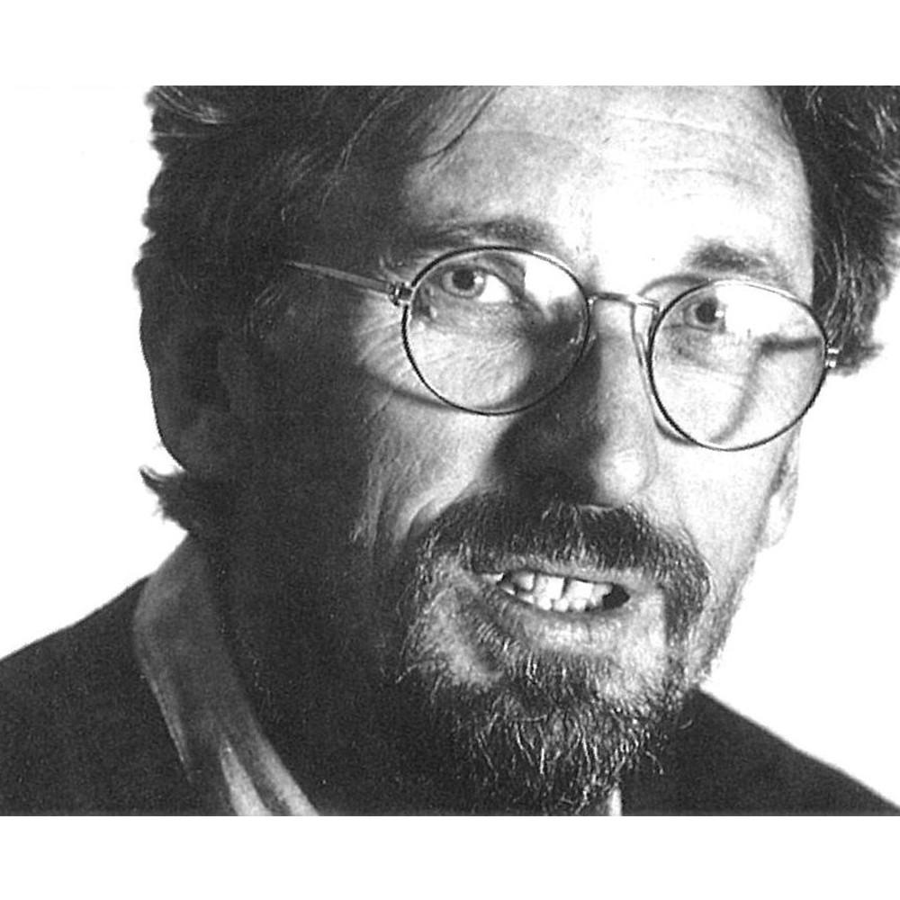 Peter Rosman