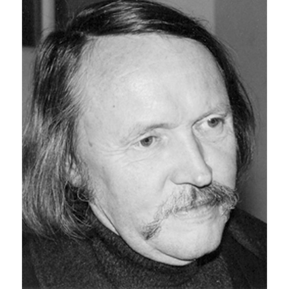 Reinhardt Klessinger