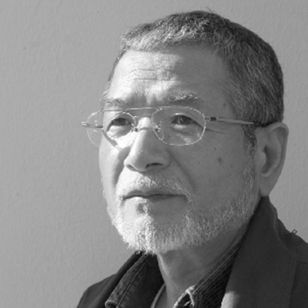 Satoru Sato