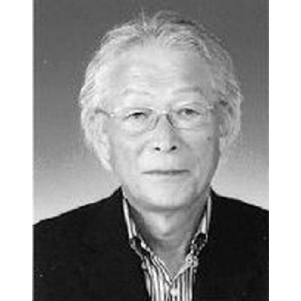 Um Tai-Jung