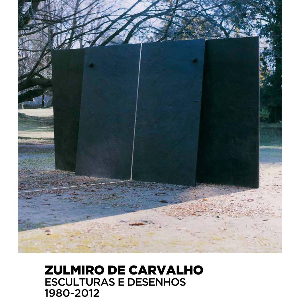 Zulmiro de Carvalho – Esculturas e Desenhos
