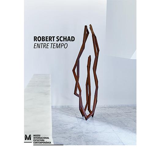 Robert Schad – Entre Tempo