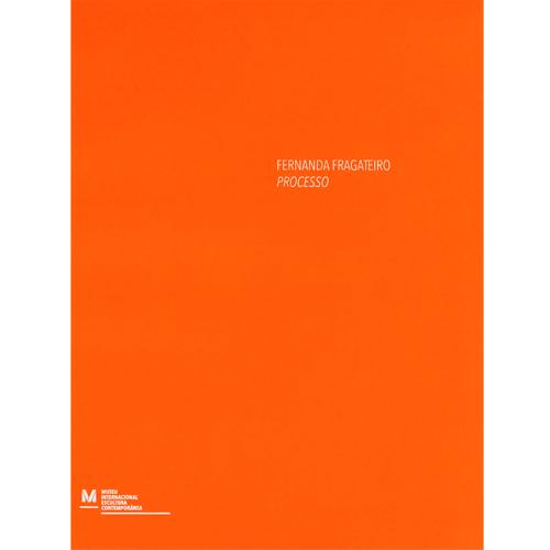 FERNANDA FRAGATEIRO – PROCESSO