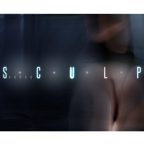 SCULP PROJECT – SONHOS