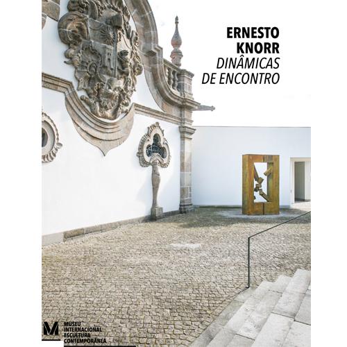 Ernesto Knorr – Dinâmicas de Encontro
