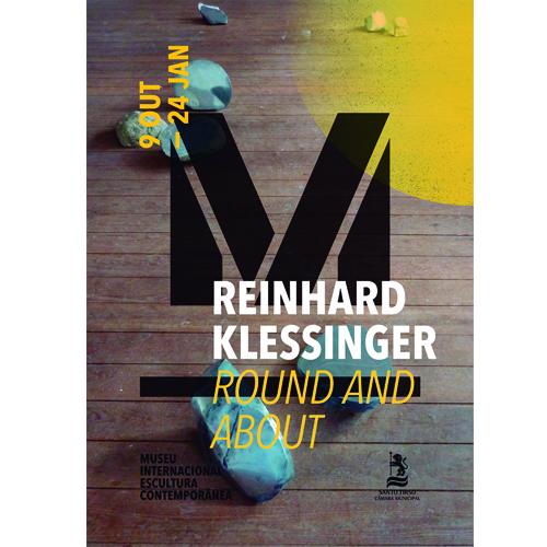 REINHARD KLESSINGER