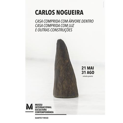 CARTAZ CARLOS NOGUEIRA