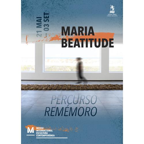 MARIA BEATITUDE