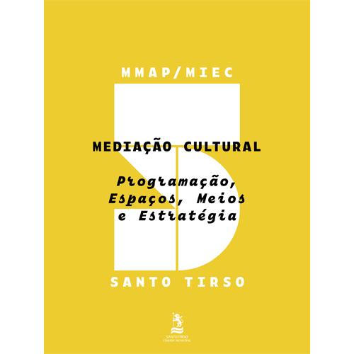 MMAP / MIEC – 5 ANOS